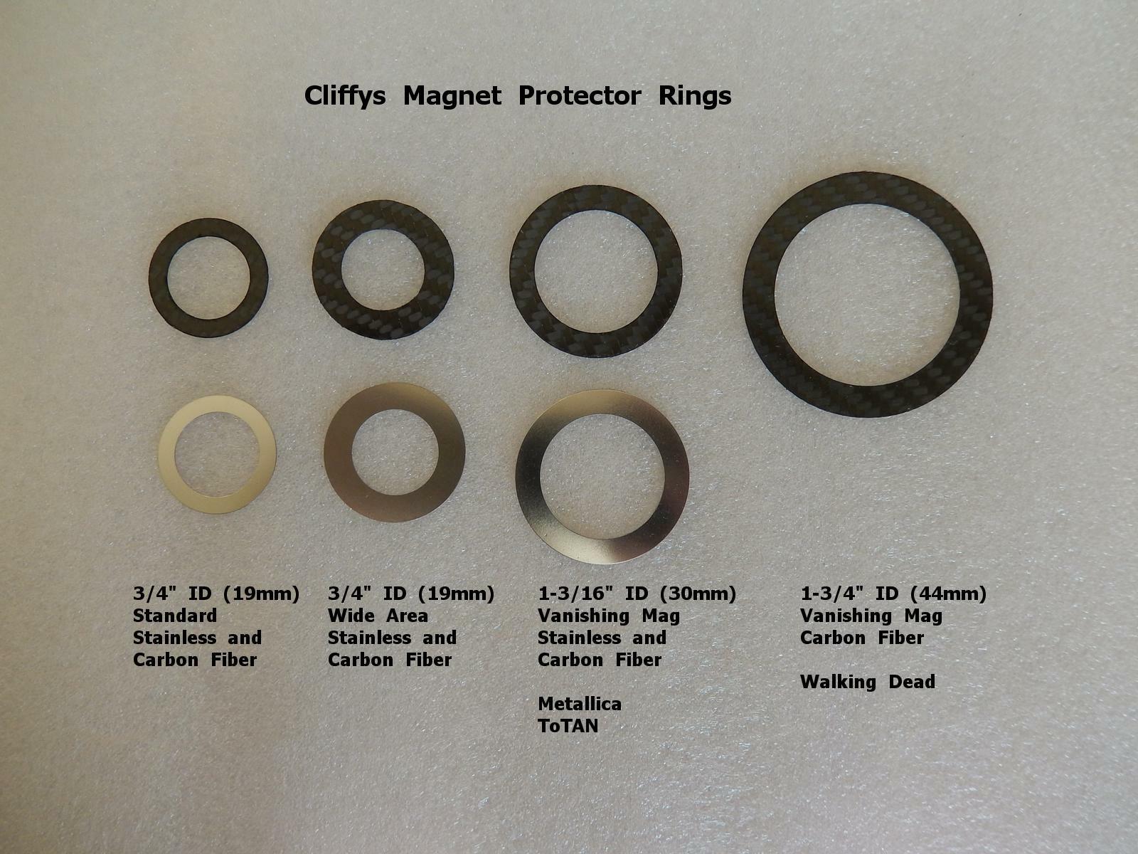 mag-sets2