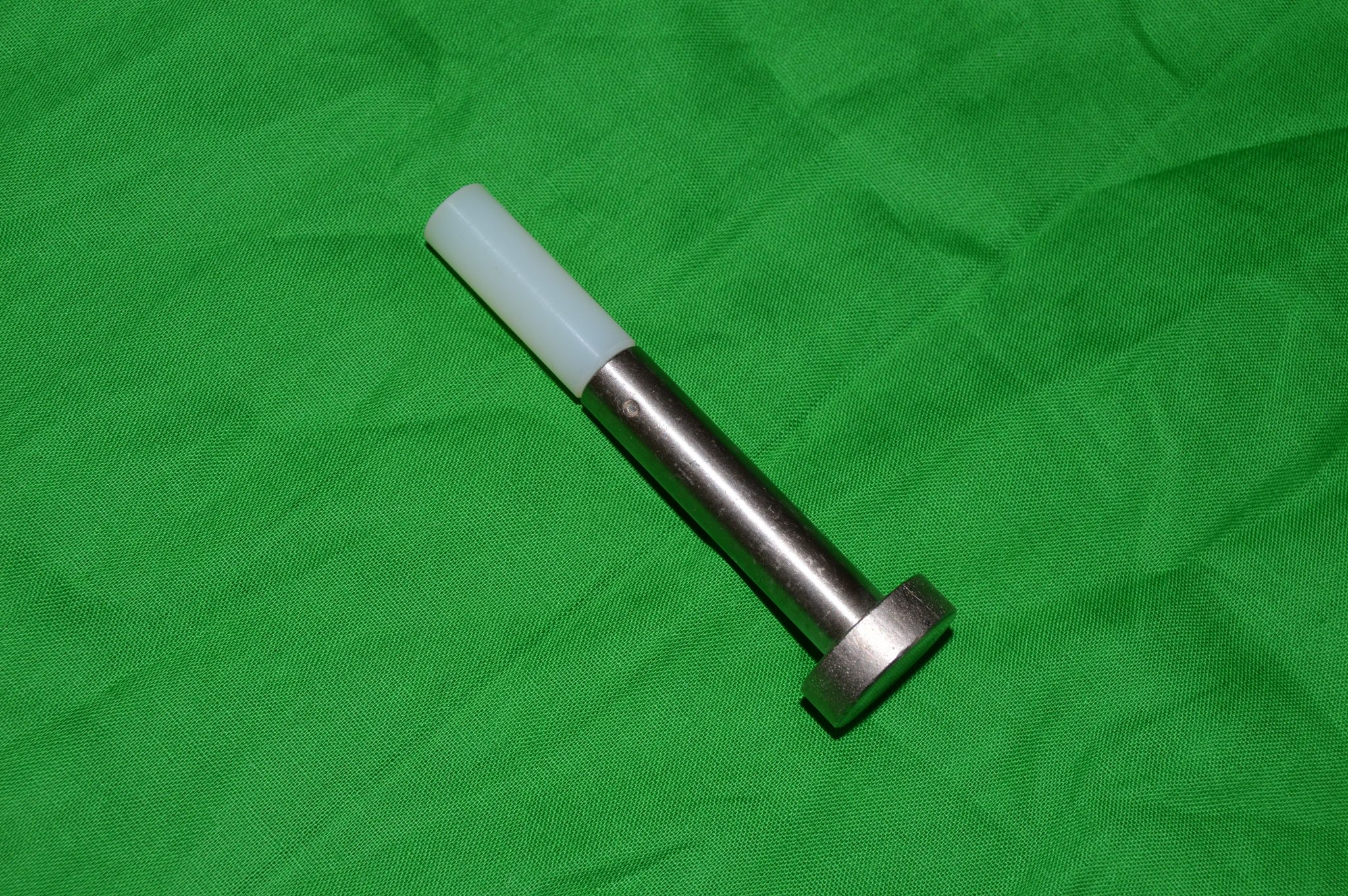 Plunger Assembly VUK 515-5941-01