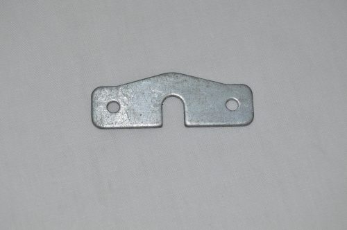 Pop Bumper Metal Yoke 01-5492