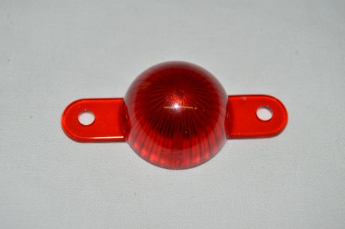 Red Tab Mini Dome 03-8662-9
