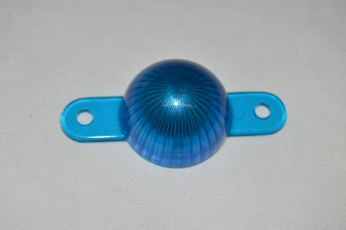 Blue Tab Mini Dome 03-8662-10