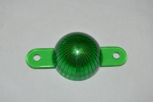 Green Tab Mini Dome 03-8662-11