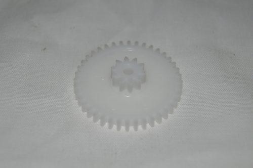 Gear Cluster 03-9219-1