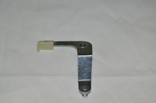 Sling Shot Arm Assembly Left A-14872-2