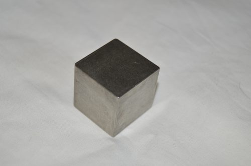 Metallica Premium/LE Newton Block
