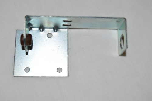 Coil Mounting Bracket 01-11273