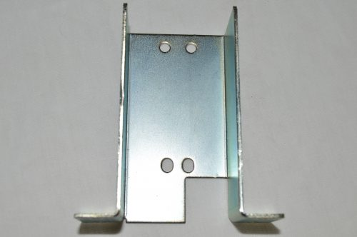 Theatre of Magic Ball Feed Bracket 01-13821