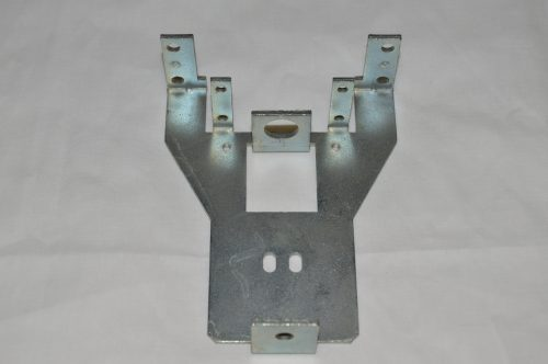 Ball Popper Bracket A-15914