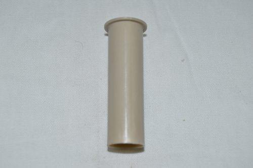 """1 3/4"""" Coil Sleeve 03-7066-3"""