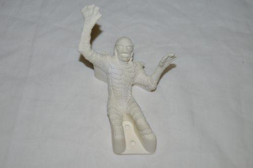 Monster Bash Creature 03-9866