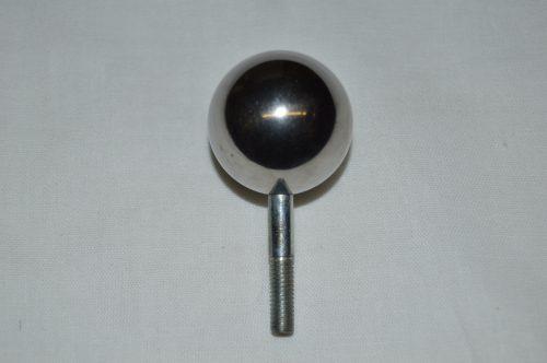 Newton Ball 04-10005