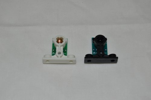 Williams/Bally LED Opto Assembly Set A-16908 and A-16909