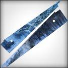 Game of Thrones Premium Winter Art Blades