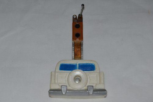 Junkyard Car Target Switch SW-1A-210-2