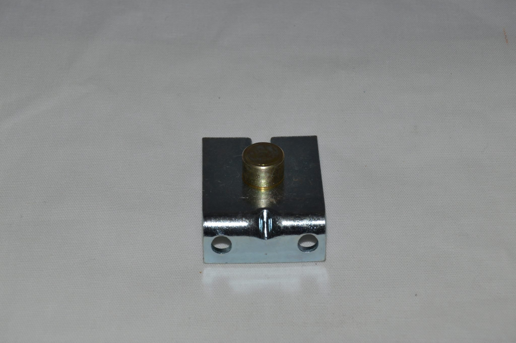 Coil Stop A-12111