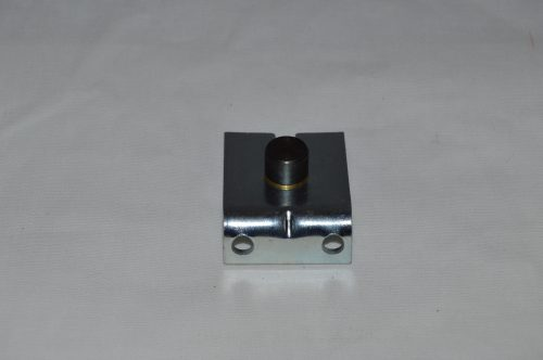 Coil Stop A-12390