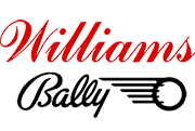 bally-williams