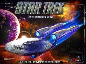 Star Trek (Stern)
